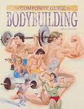 Body Building - Mary Hughes - Hardcover
