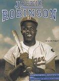 Jackie Robinson: Baseball Legend (Overcoming Adversity)