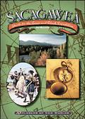 Sacagawea Guide for the Lewis and Clark Expedition