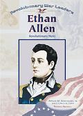 Ethan Allen Revolutionary Hero