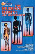 Human Body An Overview