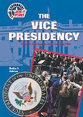 Vice Presidency