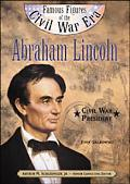 Abraham Lincoln Civil War President