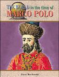 World in the Time of Marco Polo