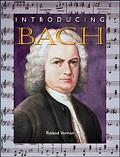 Introducing Bach