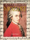 Introducing Mozart