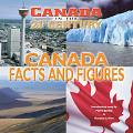 Canada Facts and Figures