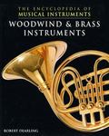 Woodwind & Brass Instruments