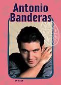 Antonio Bandaras