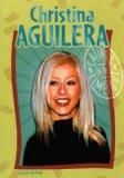 Christina Aguilera (Latinos in the Limelight)