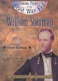 William Sherman Union General