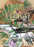 Congo Exploration, Reform, and a Brutal Leagacy