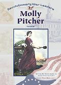 Molly Pitcher Heroine