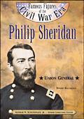 Philip Sheridan Union General