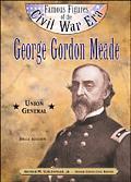 George Gordon Meade Union General