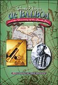 Vasco Nunez De Balboa and the Discovery of the South Sea The Discovery of the South Sea