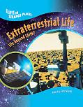 Extraterrestrial Life Life Beyond Earth