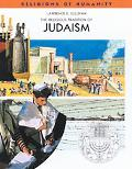 Religious Tradition of Judaism