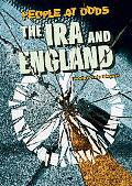 Ira and England