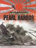 Pearl Harbor - Great Disasters - Reforms and Ramifications