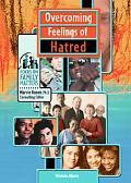 Overcoming Feelings of Hatred