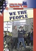 We the People The U.S. Government's United Response Against Terror