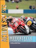 Motorcycle Grand Prix Racing