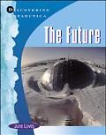 Antarctica The Future