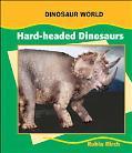 Hard-Headed Dinosaurs