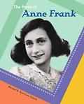 Story of Anne Frank