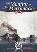 Monitor Vs. the Merrimack