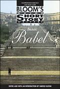 Isaac Babel