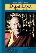 Dalai Lama (Tenzin Gyatso