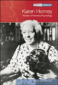 Karen Horney Pioneer Of Feminine Psychology