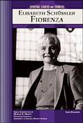 Elisabeth Schussler Fiorenza