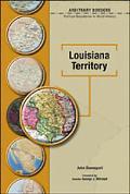 Louisiana Territory