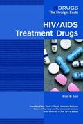 Azt and Retroviral Drugs