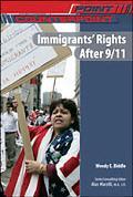 U.S. Deportation Policies After 9/11