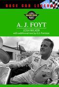 A. J. Foyt