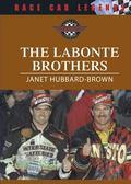 Labonte Brothers