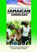 Jamaican Americans
