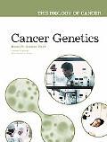 Cancer Genetics