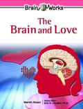 Brain And Love