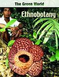 Ethnobotany