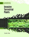 Invasive Terrestrial Plants