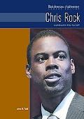 Chris Rock Comedian and Actor