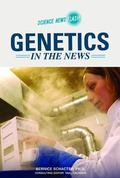 Genetics in the News