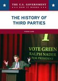 History of the Third Parties