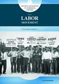 Labor Movement Unionizing America