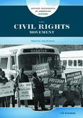 Civil Rights Movement Striving for Justice